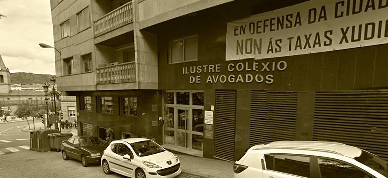 colexio-de-avogados-ourense